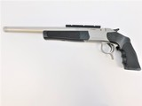 "CVA Scout V2 Pistol 6.5 Creedmoor 14"" TB CP701S"