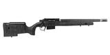 """Christensen Arms BA Tactical .308 Win 16"""" TBCA10271-488481"""