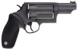 """Taurus Judge Magnum .45 Colt/.410 GA 3"""" 2-441031MAG"""