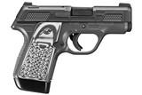 "Kimber EVO SP (CS) 9mm 3.16"" Gray/Black 3900013"