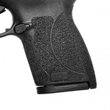 """Smith & Wesson M&P45 Shield M2.0 No Thumb Safety .45 ACP 3.3"""" 11531 - 5 of 5"""
