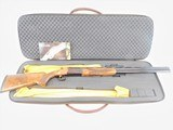 "CZ-USA CZ 206 Over/Under 12 GA 28"" Walnut 06601"