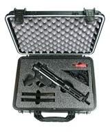 """PTR 9C PTR 600 Pistol 9mm 8.86"""" 30 Rds PTR 600 - 3 of 3"""