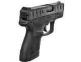 "Beretta APX Carry Black 9mm Striker-Fired 3"" JAXN920 - 3 of 4"