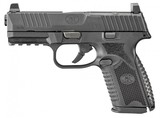 "FNH USA FN 509M Midsize 9mm MRD 4"" 15 Rds 66-100587"