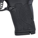 "Smith & Wesson PC M&P 380 Shield EZ .380 ACP 3.8"" Ported Black 12717 - 5 of 6"