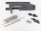 Magnum Research Switchbolt 10/22 Receiver .22 LR SS1022LR