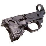 Sharps Bros. The Jack Gen 2 AR-15 Lower Receiver SBLR03 - 2 of 2