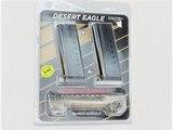 "Desert Eagle .44 Mag Conversion Kit WMD 6"" w/Muzzle Brake BMCP446WMDIMB"