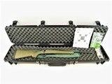 """Remington Custom Shop Model Seven 20"""" 6.5 Creedmoor HS Precision"""