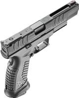 Springfield Armory XD-M Elite Precision 9mm 5.25