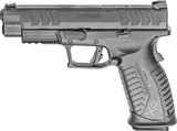 Springfield Armory XDM Elite 9mm Luger 4.5