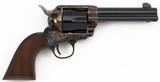 "E.M.F. 1873 GWII Deluxe Californian .45 LC 4.75"" HF45CHS434NMCW"