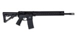 "FNH FN 15 Sporting Rifle .223 Rem 18"" 30 Rds Black 36301"
