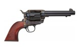 "E.M.F. 1873 GWII Californian .45 LC 5.5"" CH Walnut HF45CHS512NM"
