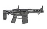 "Springfield Saint Edge PDW 5.56 NATO AR-15 5.5"" 20 Rds STE955556B"