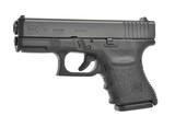 "Glock G30SF GEN3 .45 ACP 3.78"" 10 Rounds PF3050201"