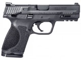"""Smith & Wesson M&P40 M2.0 Compact .40 S&W 4"""" 13 Rds 11687 - 2 of 2"""