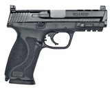 "Smith & Wesson PC M&P9 M2.0 C.O.R.E. 9mm 4.25"" Ported 17 Rds 11831 - 1 of 2"