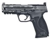 "Smith & Wesson PC M&P9 M2.0 C.O.R.E. 9mm 4.25"" Ported 17 Rds 11831 - 2 of 2"