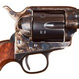 "Cimarron Arms Model P .45 Colt 4.75"" 6 Rounds MP512 - 3 of 4"