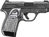 Kimber EVO SP Custom Shop 9mm 3.16