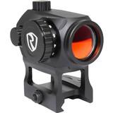 Riton X1 TACTIX ARD Red Dot 1TARD