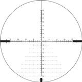 Vortex Diamondback Tactical 6-24x50mm Satin Silver DBK-10028SS - 4 of 4