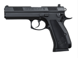 CZ-USA CZ 97 BD .45 ACP 4.65