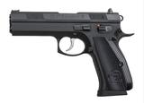 CZ-USA CZ 97 B .45 ACP 4.65