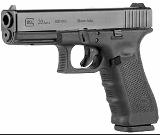 Glock G20 Gen4 10mm 4.61