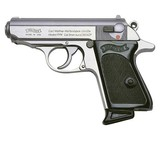 Walther PPK .380 ACP 3.3