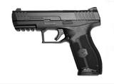 IWI Masada 9mm Pistol 4.1