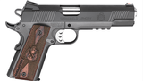 Springfield Armory 1911 Range Officer Operator 9mm Parkerized 5