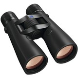 Zeiss 10x54 Victory Rangefinder Binoculars 525649-0000-000