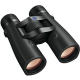 Zeiss 10x42 Victory Rangefinder Binoculars 524549-0000-000
