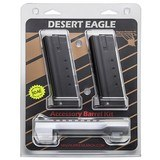 Desert Eagle .50 AE Conversion Kit 6