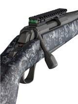 Browning X-Bolt Hells Canyon LR 6.5 PRC 26