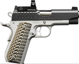 Kimber Aegis Elite Custom (OI) .45 ACP 5