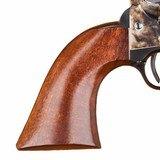 Cimarron Arms Model P .45 Colt 4.75