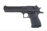 Magnum Research Desert Eagle .50 AE Black 6