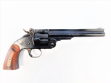 Taylor's & Co. Schofield .45 LC 7
