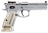 SAR Arms USA K-12 Sport Stainless 9mm 4.7