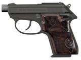 Beretta 3032 Tomcat Covert .32 ACP 2.9