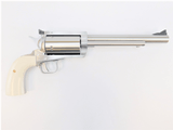 Magnum Research BFR .30-30 Win 7.5