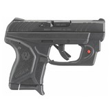 Ruger LCP II .380 ACP 2.75