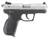 Ruger SR22 .22 LR 3.50