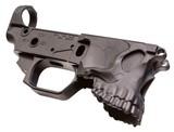 Sharps Bros. The Jack Gen 2 AR-15 Lower Receiver SBLR03