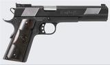 Iver Johnson EAGLEXL45 .45 ACP Eagle XL 6