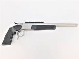 CVA Scout V2 Pistol .300 Blackout 14